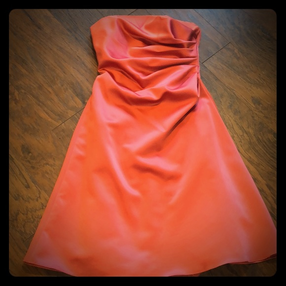 Alfred Angelo Dresses & Skirts - SALE 30% off